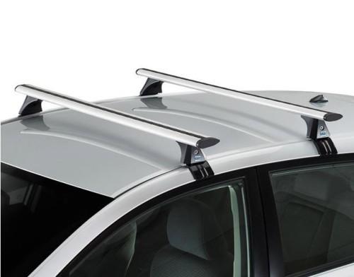 Zestaw Bagażnika Bazowego Audi A4 B6b7 Seat Exeo Cruz Airo Cr935054